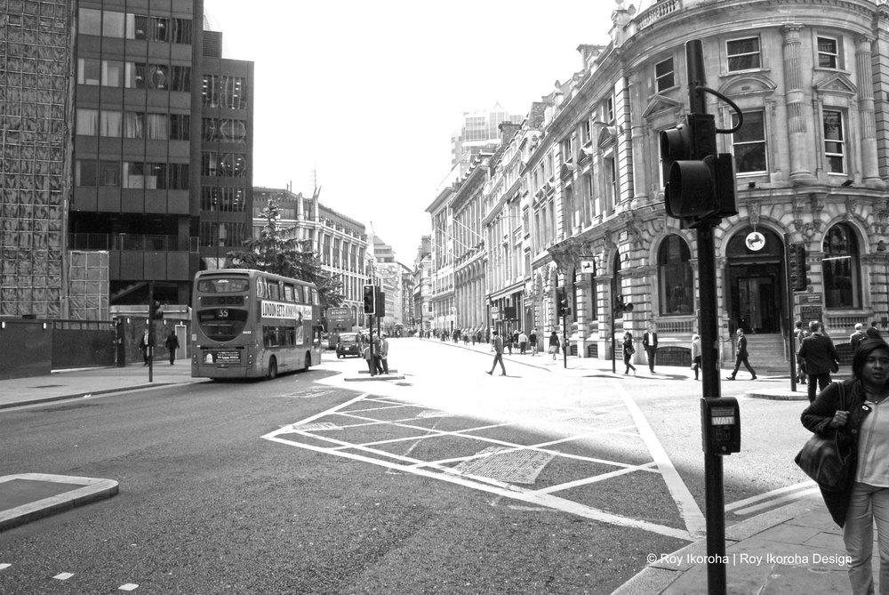 city_11.jpg