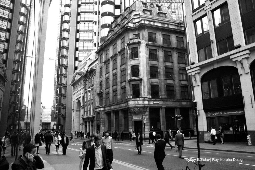 city_13.jpg