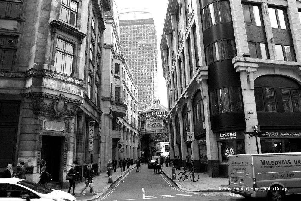 city_15.jpg