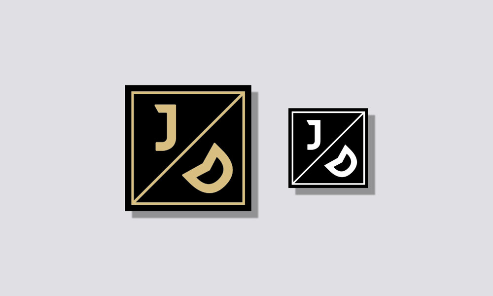jaydee_small_logo_laid_out.jpg