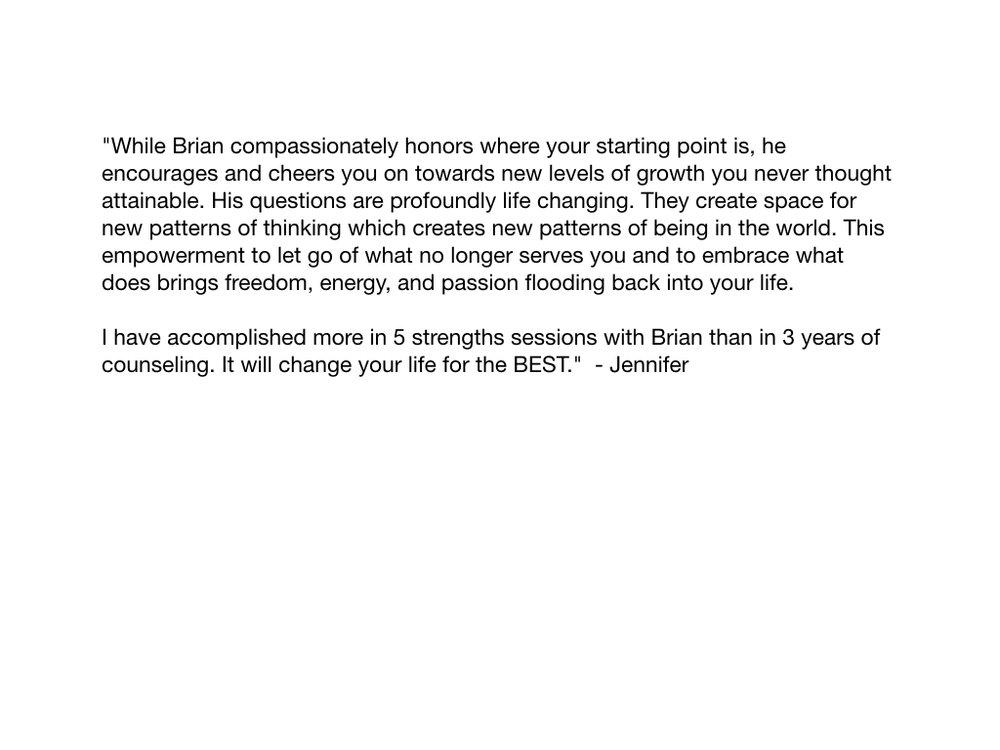 Testimonial - Jen G.001.jpeg