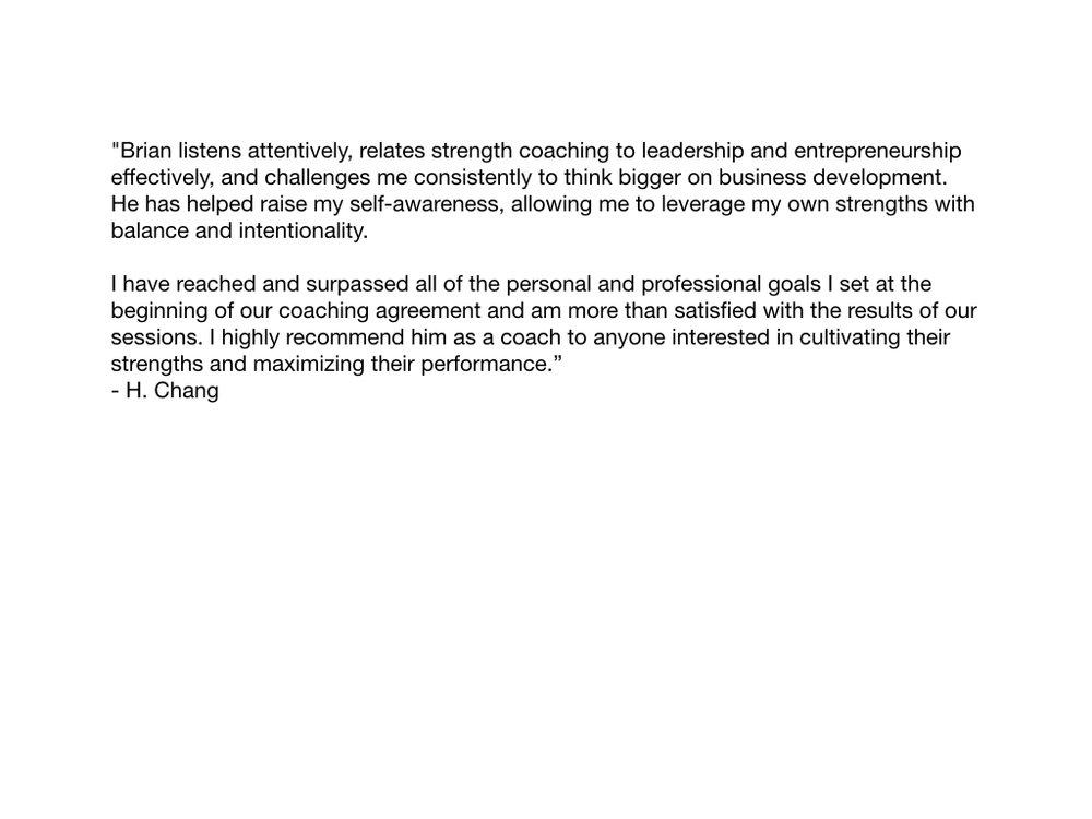 Testimonial - H Chang.001.jpeg