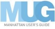 mug-logo.jpg