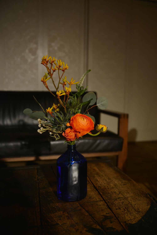 Flowers_UA_14.jpg