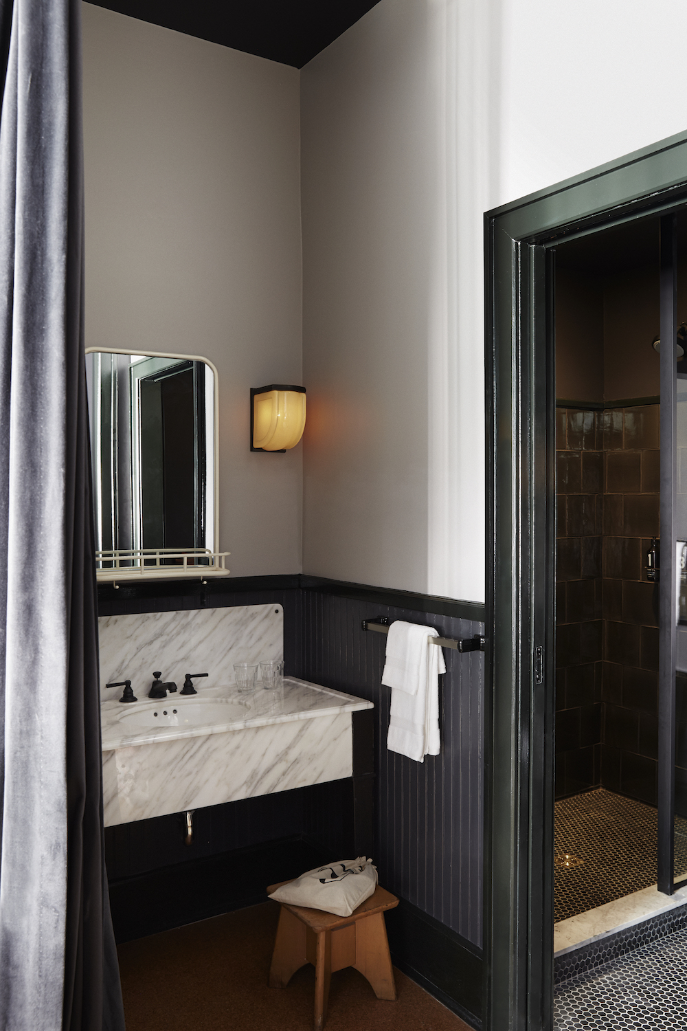 Ace-Hotel-New-Orleans-Remodelista-5.jpg