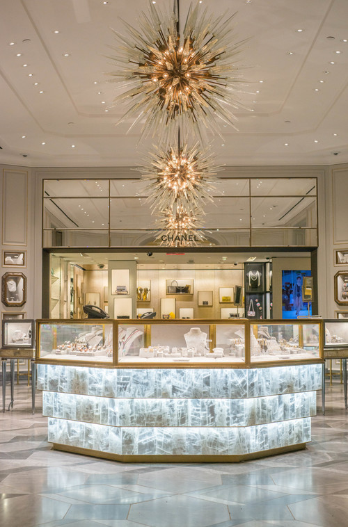 BergdorfGoodman_Jewelry_LaurenLCaron