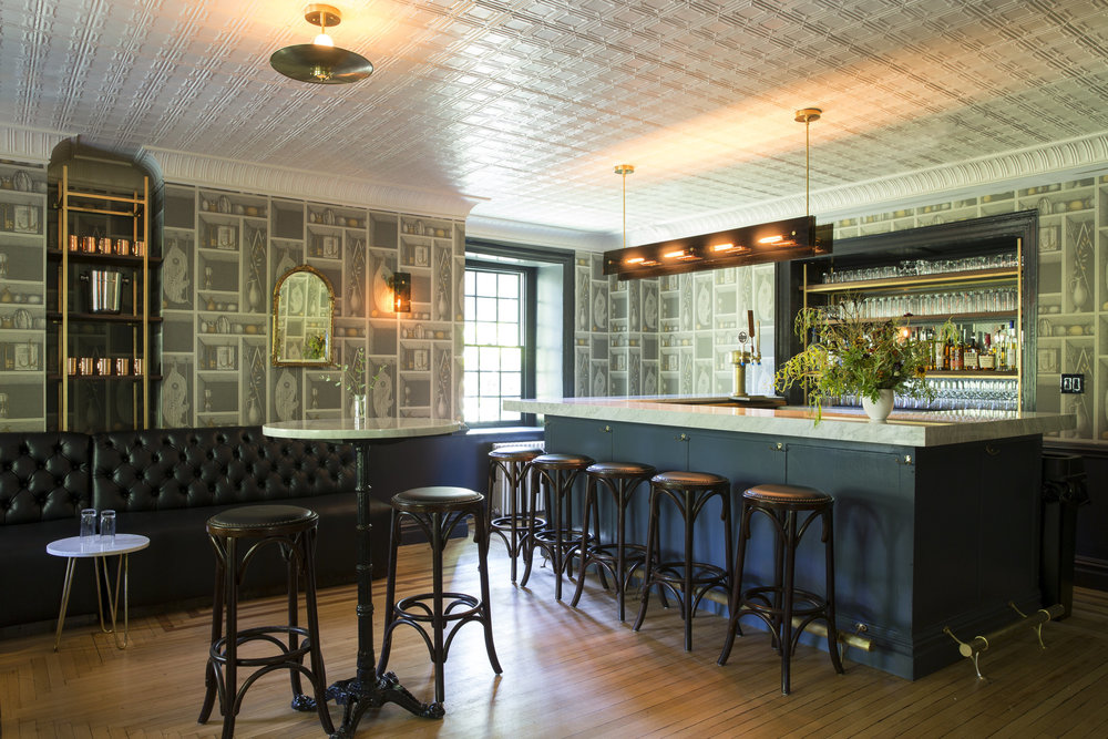 HasbrouckHouse_Bar