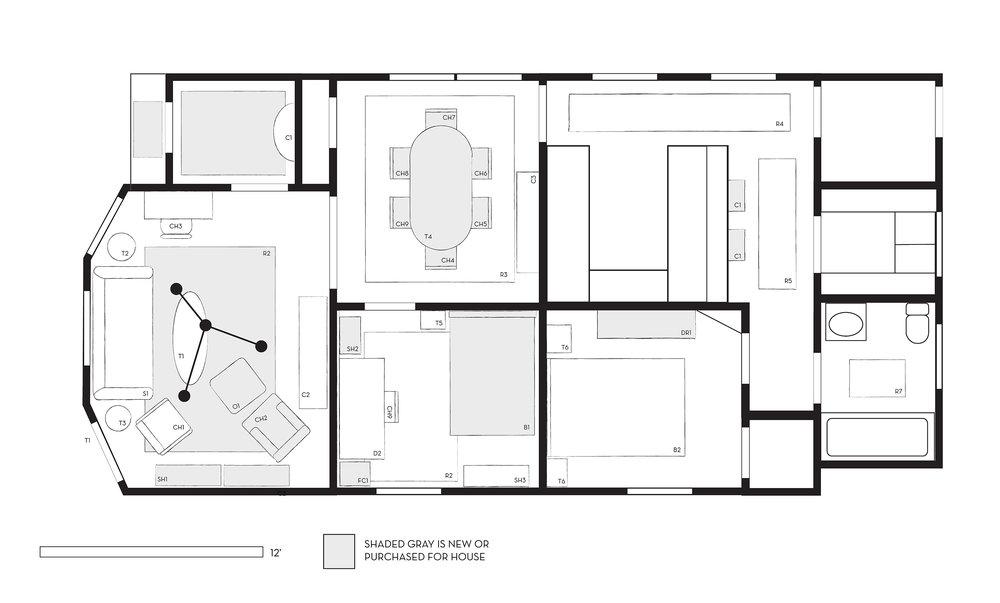 floorplan_02.jpg