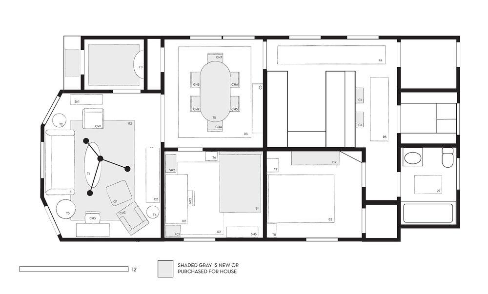 floorplan_03.jpg