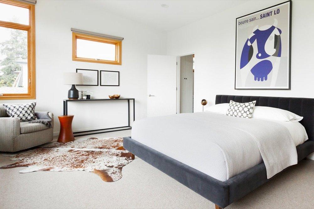 all-four-bedrooms-feature-100-percent-wool-carpet-floors-from-unique-carpets-bolero-ii.jpg