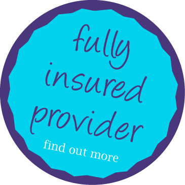 fully insured badge3.png