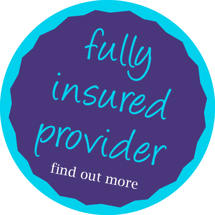 UK Birth Centres Ltd. A fully insured, private maternity services company.