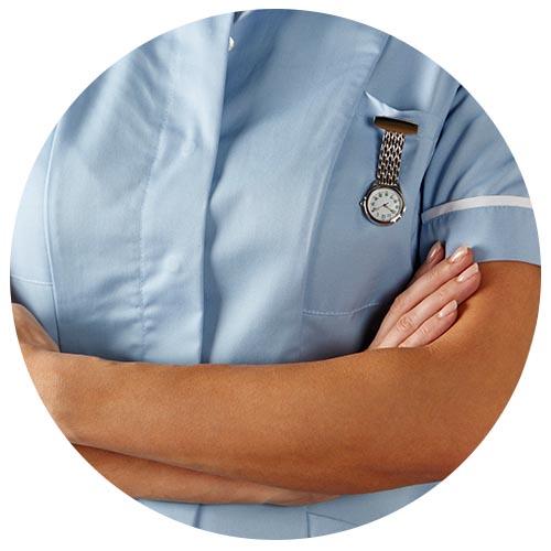 midwife circle.jpg
