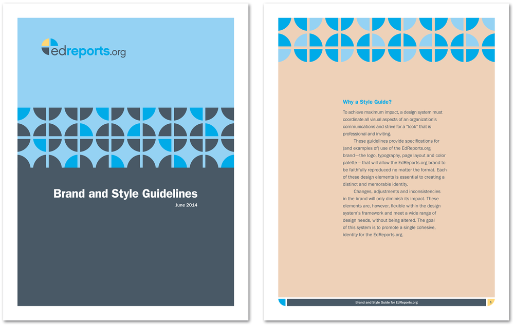 edreports_styleguide-1.png