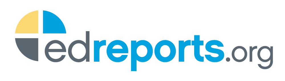 edreports_logo.png