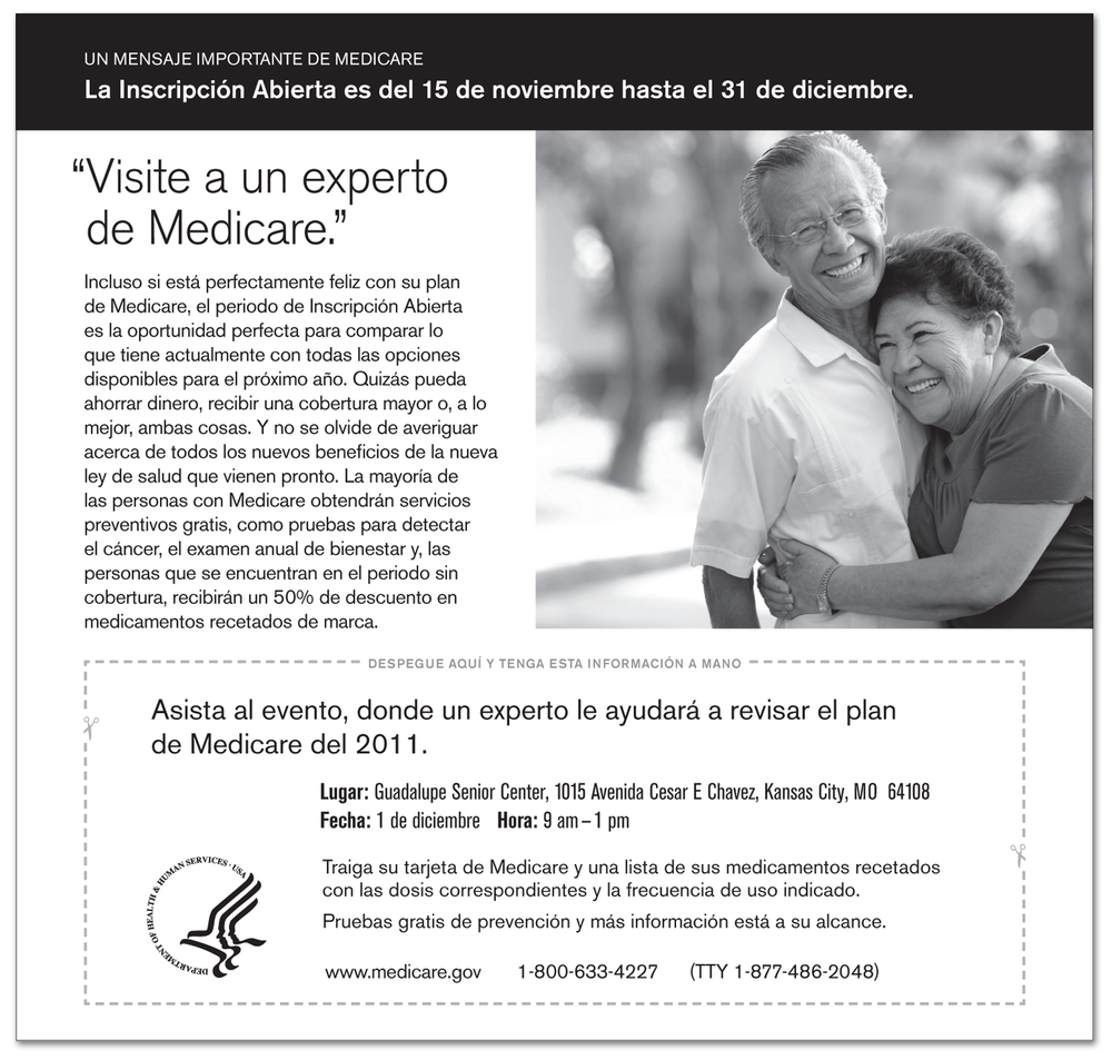 cms_medicare_enroll-ad_spanish.png