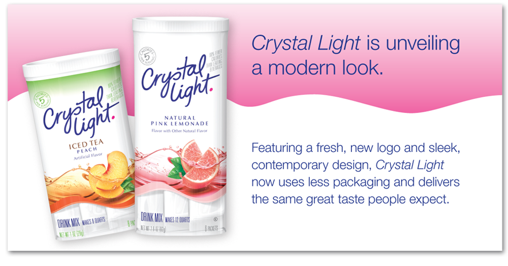 crystal-light_productfactsheet2.png