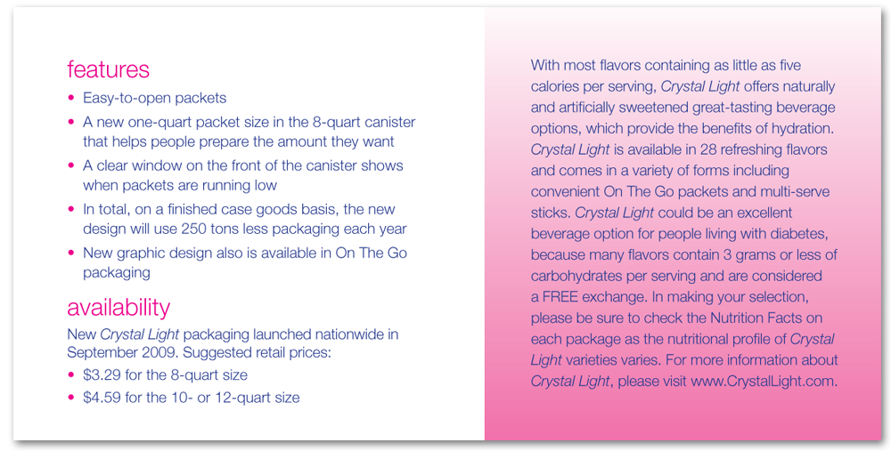 crystal-light_productfactsheet3.png
