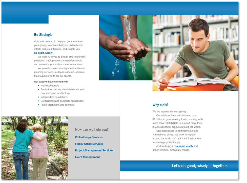 elpis_brochure-spread.png