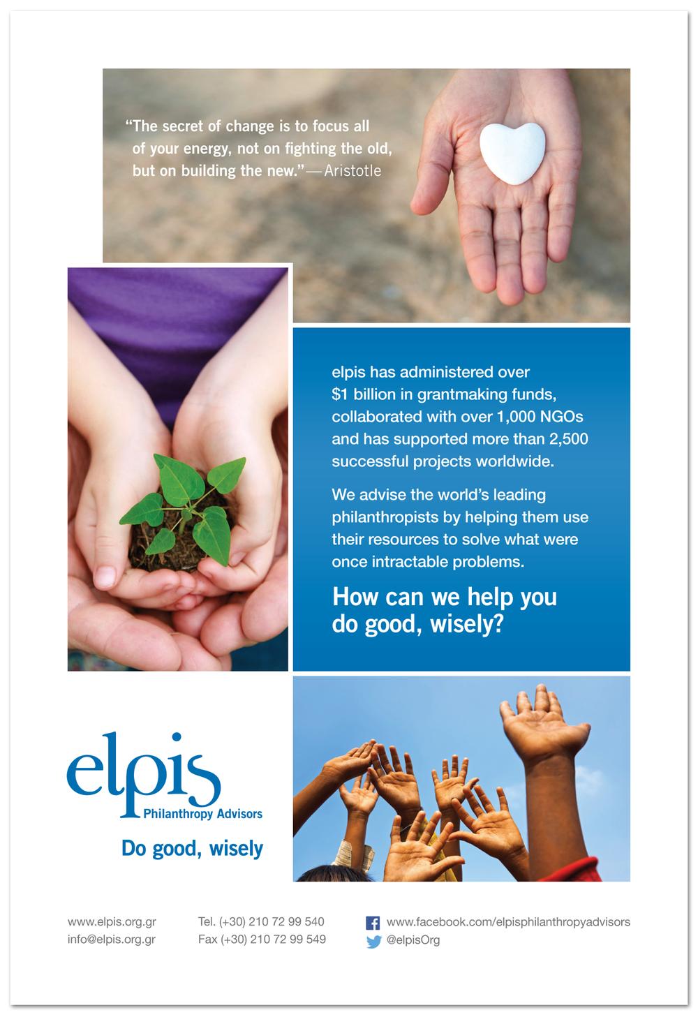 elpis_magazine_ad_v1.png