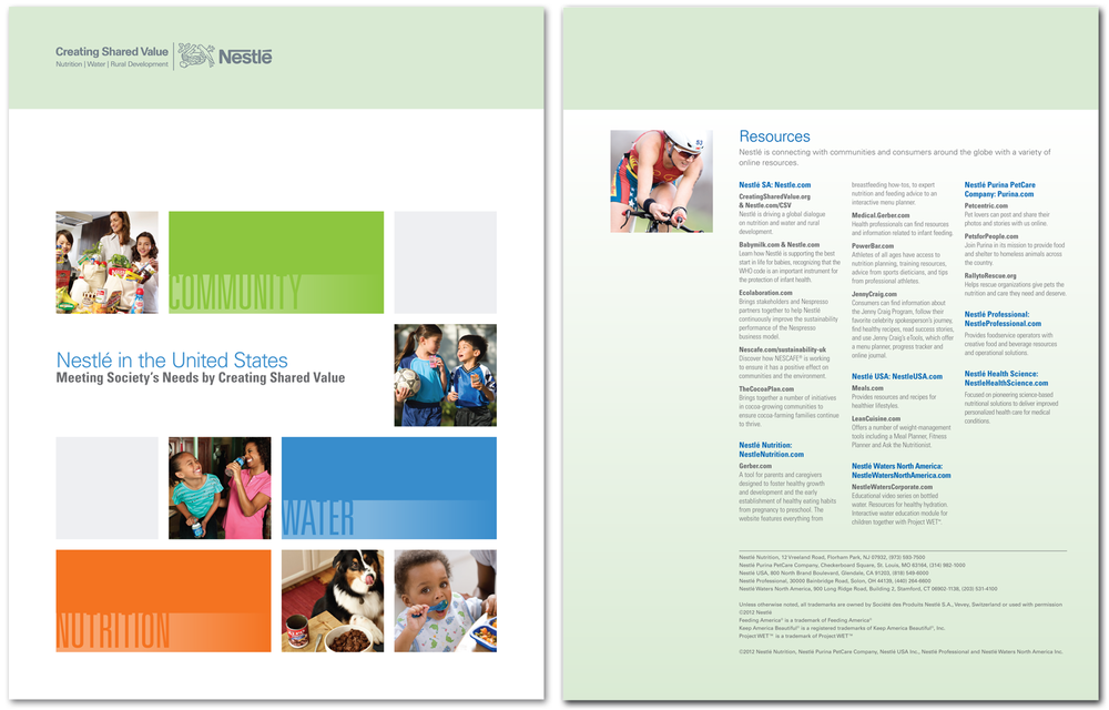 wc_nestle_csv_brochure_covers.png