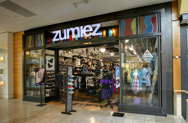 Zumiez - Zumiez_01_1080 Jpg