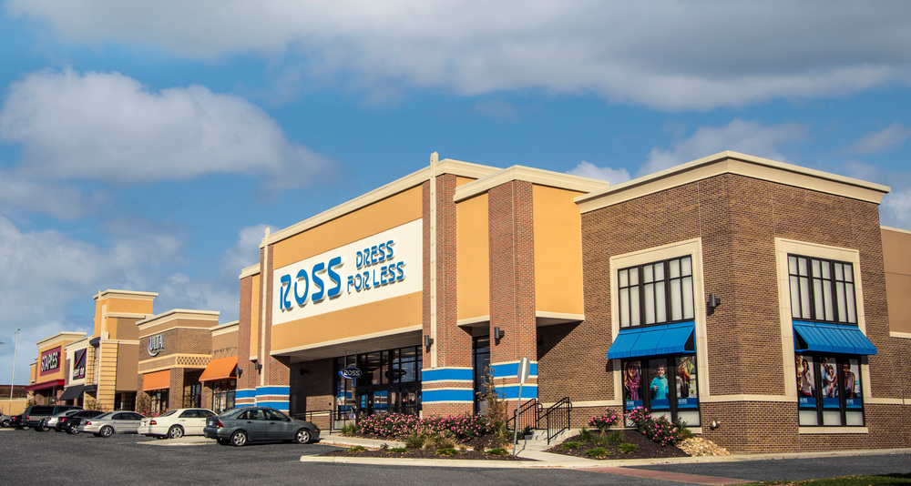 Ross — KLOVER ARCHITECTS
