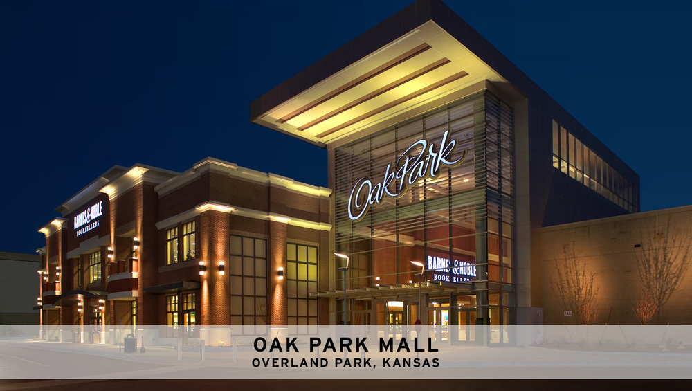 oakpark01.jpg