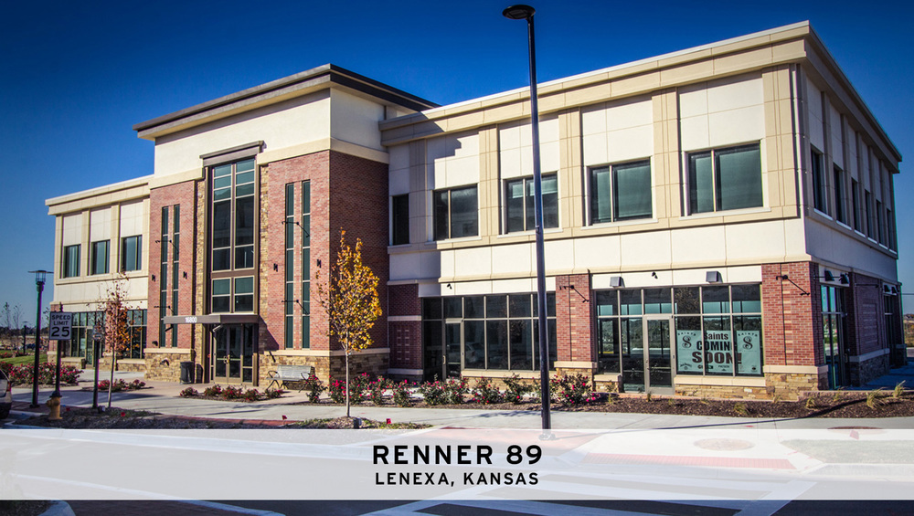 renner89.jpg