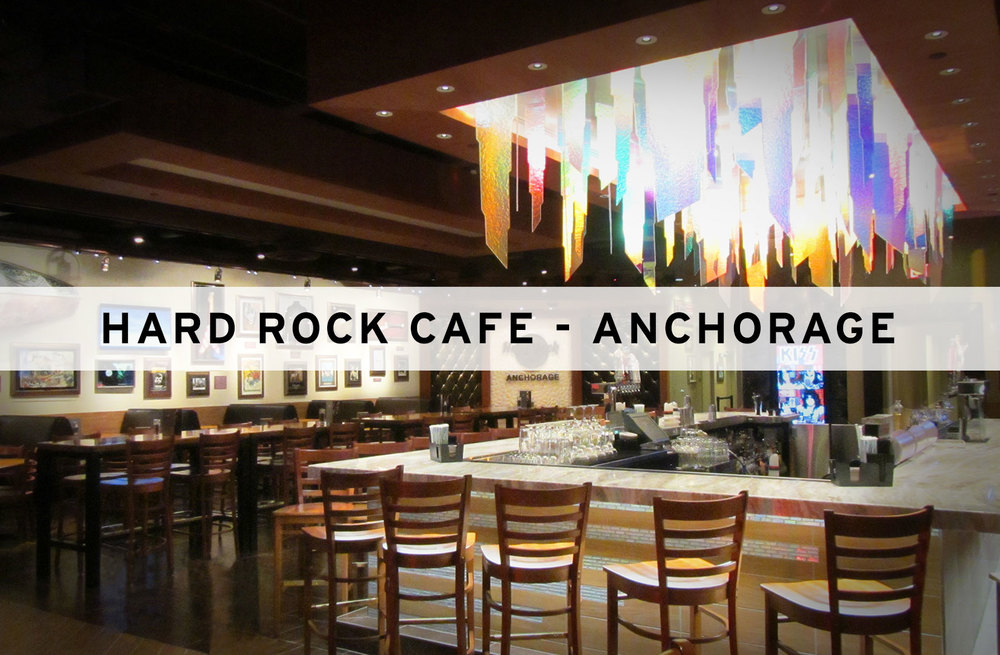 hard-rock-anchorage.jpg