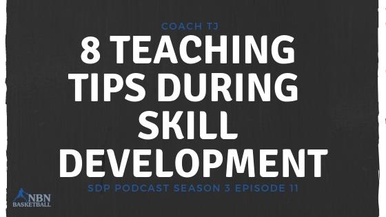8 Teaching Tips.jpg