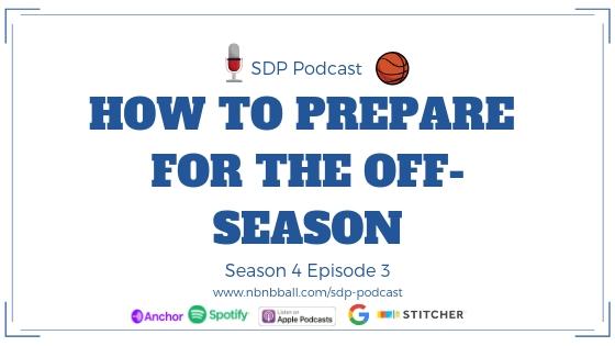 _Season 4 Episode 3_ How to Prepare for the Off-Season.jpg