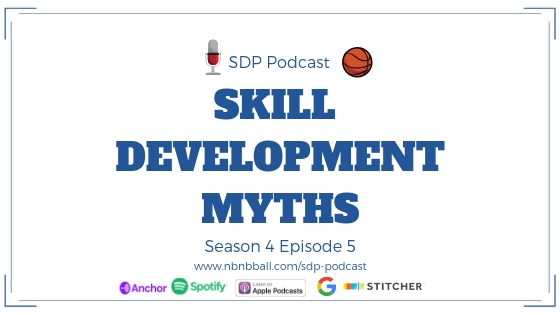 Season 4 Episode 5_ Skill Development Myths.jpg