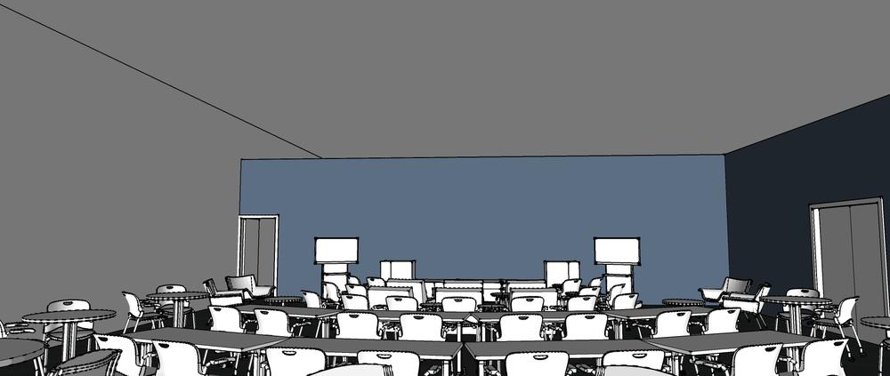 068_AKS_TestFit_DesignOption1_Scene10.png