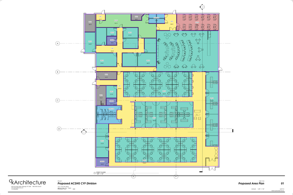 068_AKS_TestFit_DesignOption1 - Sheet - 01 - Proposed Area Plan.png
