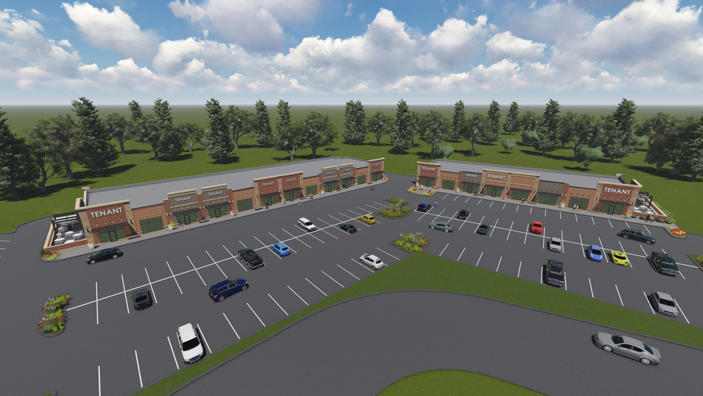 09152014_Millennium Shops_aerial view.jpg