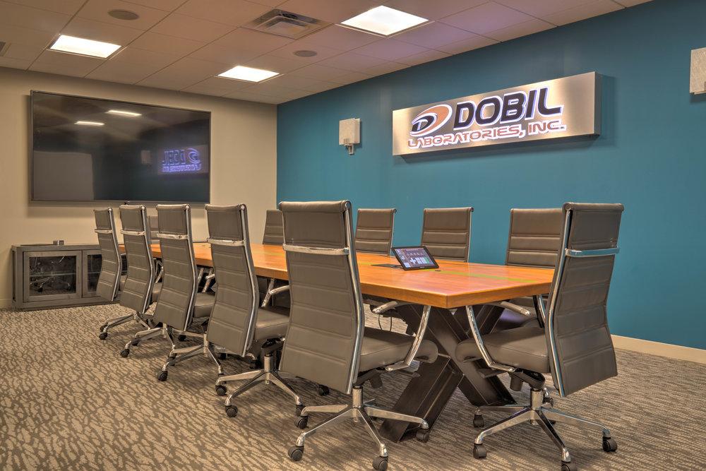 Dobil-3.jpg