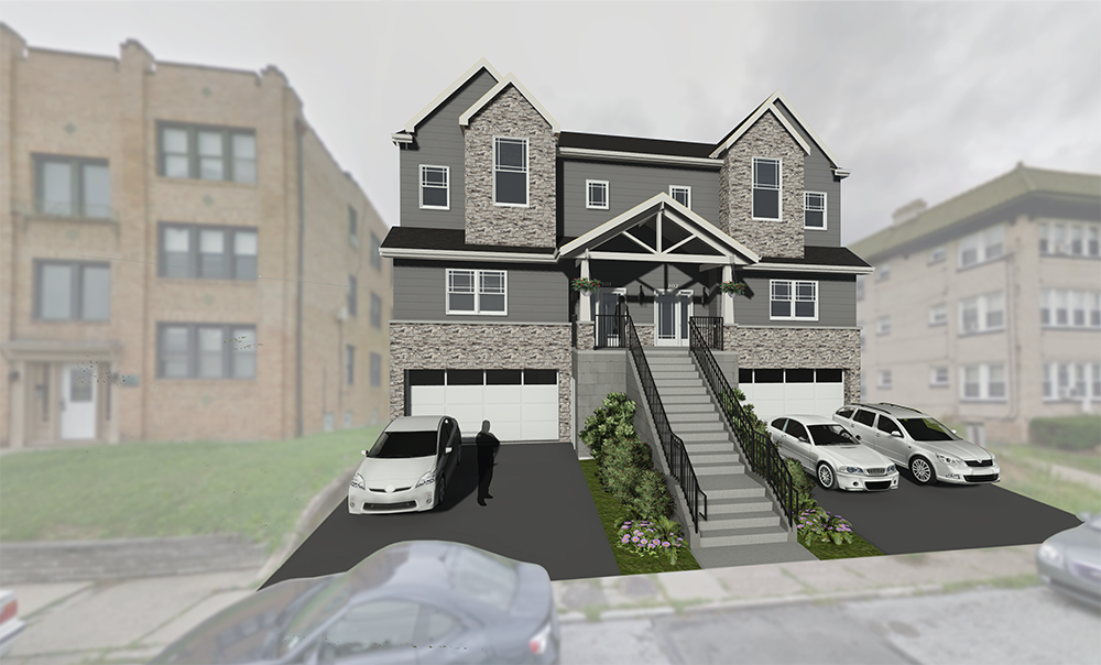 051217 Exterior Render at Site_SMALL.png