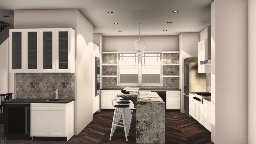 051217 Kitchen Rendering2.png