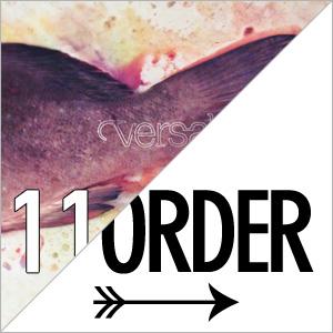 order11.jpg
