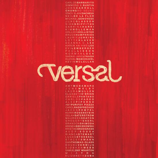 Versal8-back.jpg