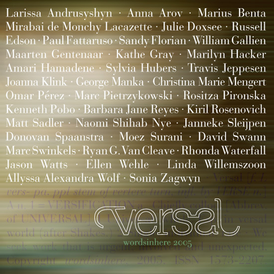 Versal-3-cover-back.jpg