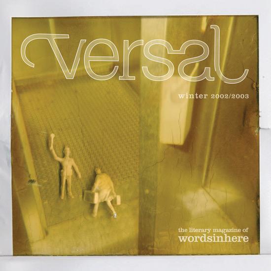 Versal-01-Cover.jpg