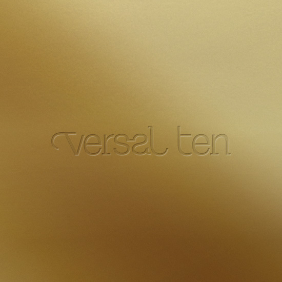 Versal-10-Front-Cover.jpg