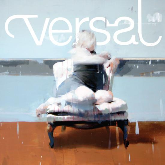 versal7_Front.jpg