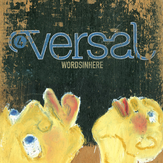 Versal-4-Cover-Front.jpg