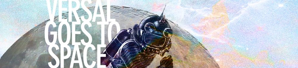 versal-goes-to-space-long.jpg