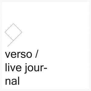 verso-vol1-ed1-logo-small.jpg