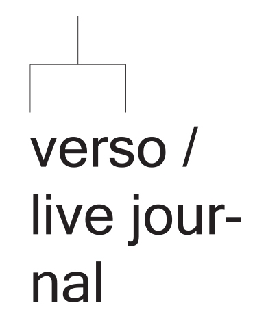 verso-vol1-no7-logo.jpg