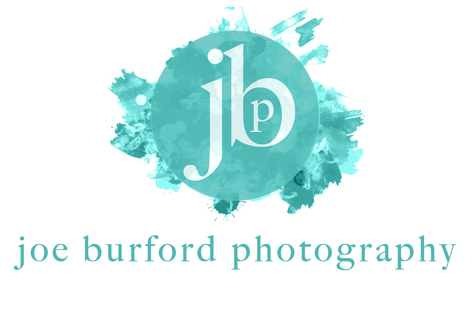 Joe Burford Photography